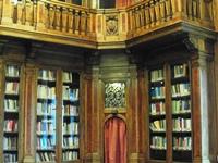 sala Marsilio da Padova